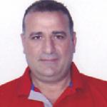 Aldo Scauzzo Taragnino