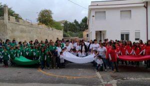 inaugurazione-anno-scolastico-alimena-2