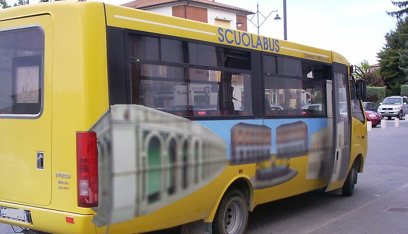 """Trasporto studenti, """"pioggia"""" di soldi dalla Regione ai comuni madoniti – L'ELENCO"""