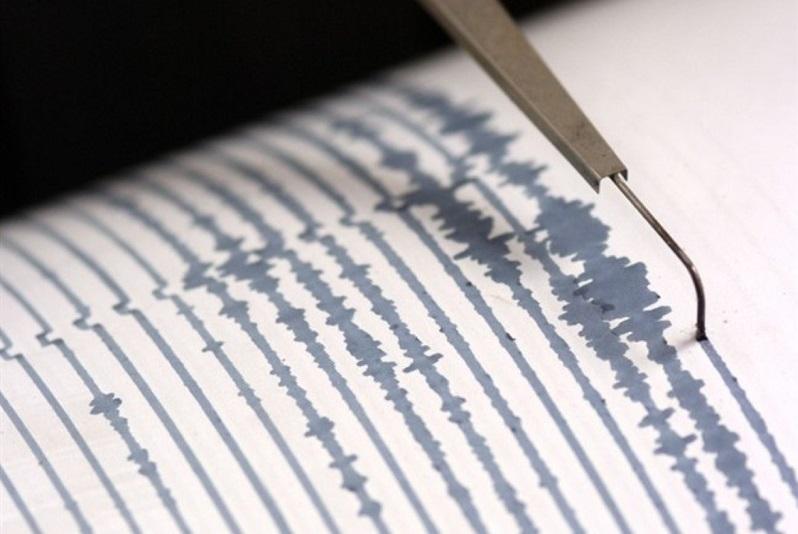 Terremoto, epicentro fra Gangi e Sperlinga