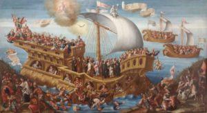sancta-ecclesiae-navis-2