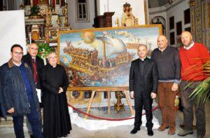 sancta-ecclesiae-navis