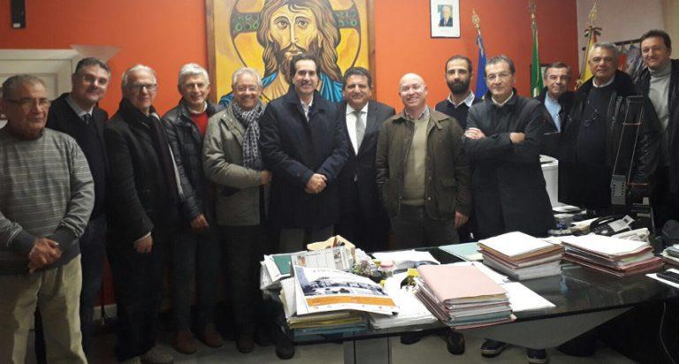 Imposta di soggiorno a Cefalù, accordo fra Comune e associazioni di categoria