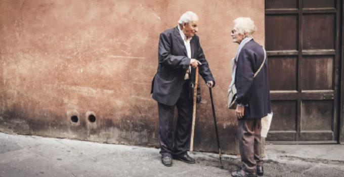 longevità segreto