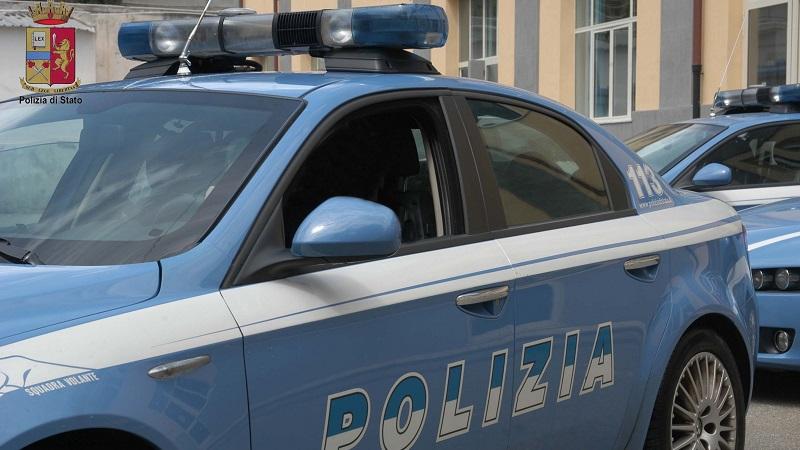Cefalù, aggredito da un buttafuori: la Polizia arresta il responsabile
