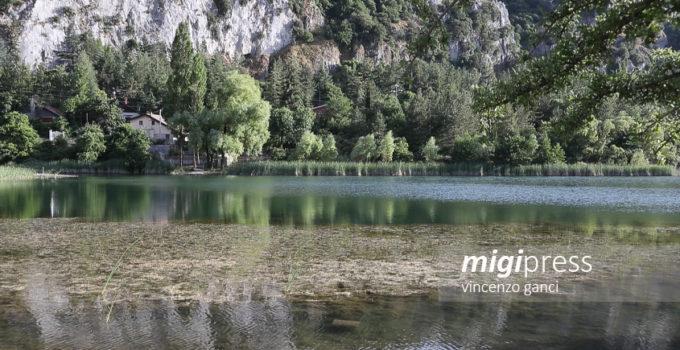 governo ghiaccio quadro educazione biomasse ufficialmente gal regione albania