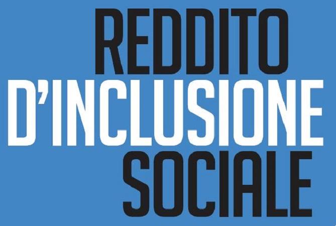 Reddito di inclusione per le famiglie, anche a Cefalù sarà possibile fare richiesta