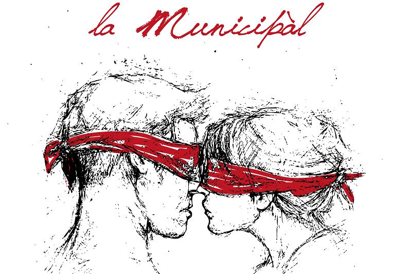 """A Castelbuono il concerto della band indie-pop """"La Municipal"""""""