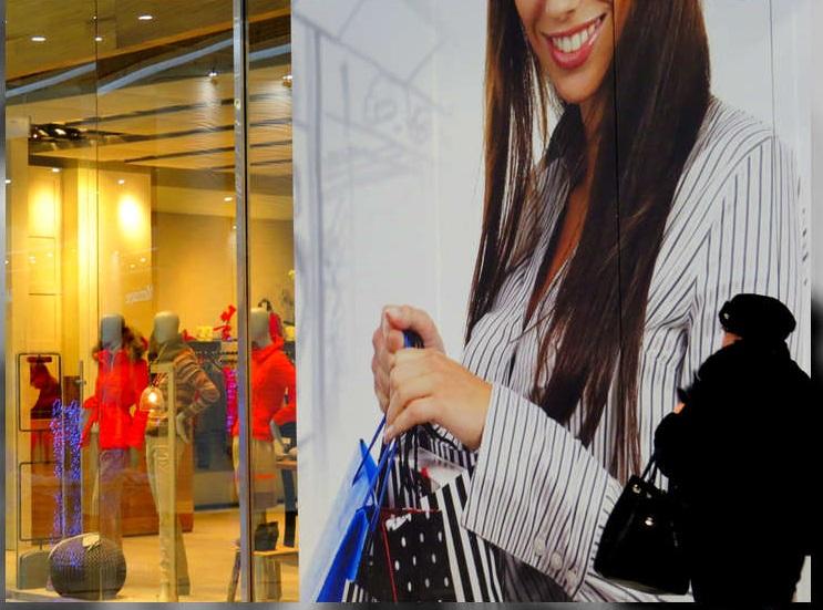 Nuove attività commerciali nei centri storici: finanziati 8 comuni madoniti