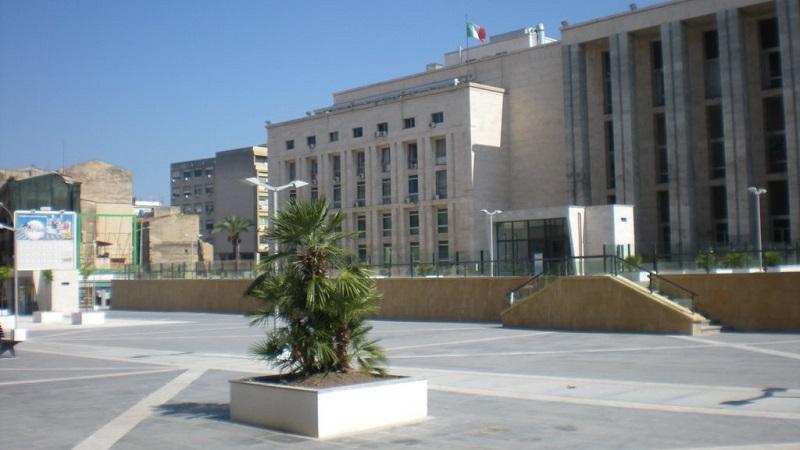 """Mafia, processo """"Black Cat"""", depositate le intercettazioni che parlano dei sindaci madoniti"""