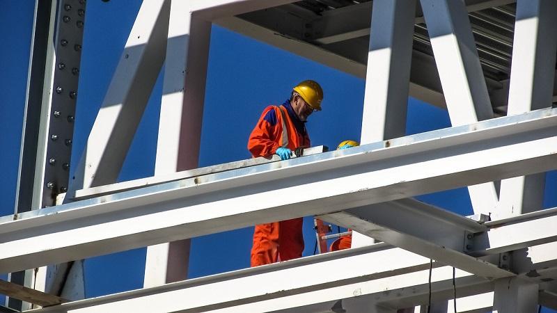 """Sicurezza nei cantieri, due imprese di Gangi ottengono la certificazione """"Cncpt"""""""