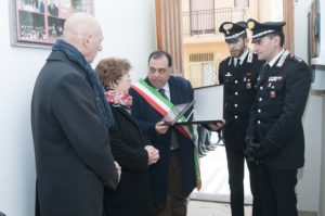 carabinieri-giuseppe-cavoli2