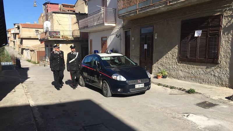 carabinieri-omicidio-cerda