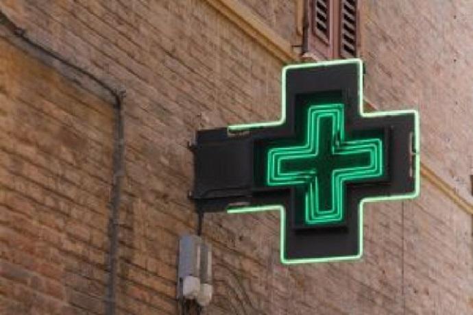 Regione, via libera alle nuove farmacie. Sulle Madonie però saranno solo 2
