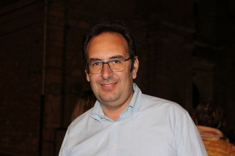 Gangi, Giuseppe Ferrarello si dimette. Pronto il rimpasto in giunta