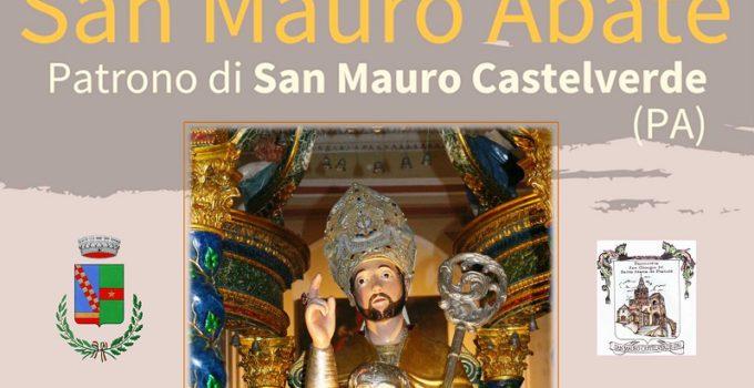 san-mauro-abate