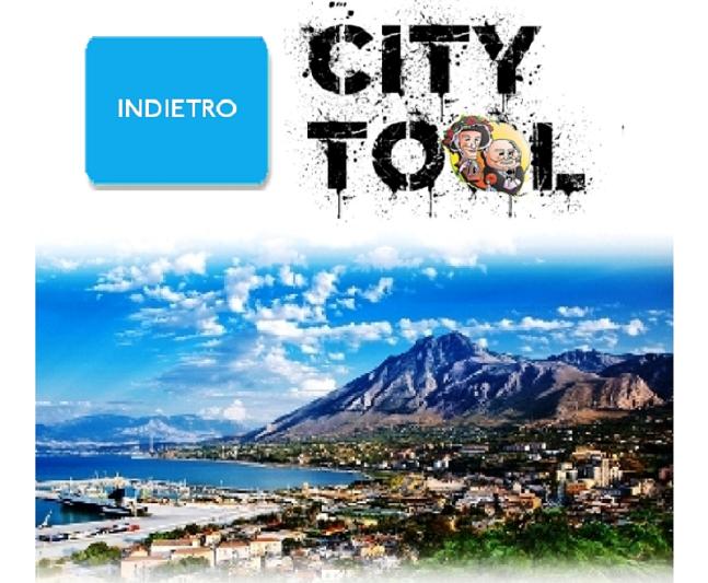 """Termini a portata di app: nasce """"City Tool"""" per scoprire tutto sulla cittadina e sul suo carnevale"""