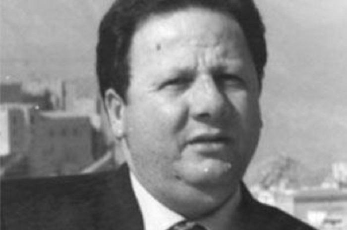 Palermo dedica una via a Mico Geraci sindacalista di Caccamo ucciso dalla mafia