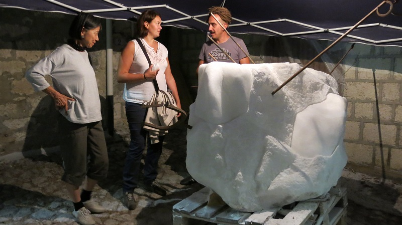 Dalle miniere di sale ai musei, le Madonie fanno rete per incrementare il turismo