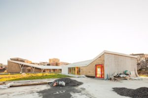 Cure and Care, LAD project for WonderLAD. Architecture meets charity. l'Architettura incontra la SOLIDARIETÀ. www.ladonlus.org