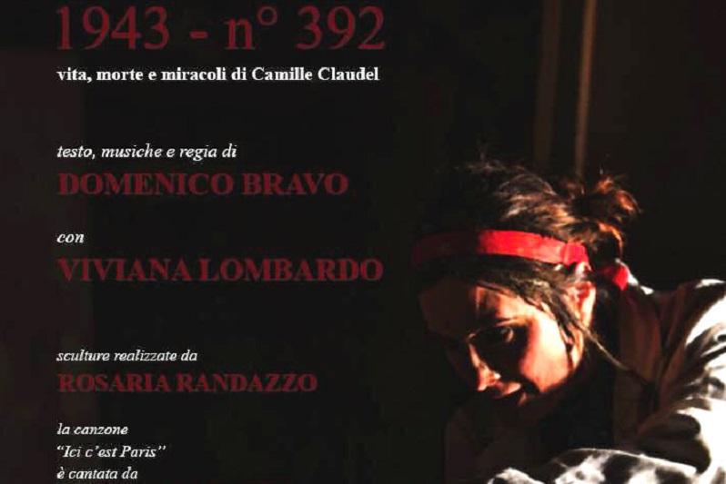 Castelbuono, l'associazione Spazioscena sul palco con due spettacoli nel weekend