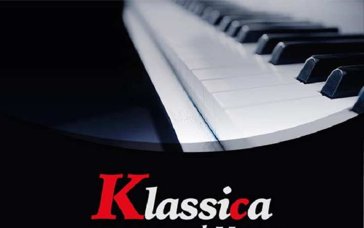"""""""Klassica al Museo"""", i capolavori della musica classica al Mandralisca di Cefalù"""