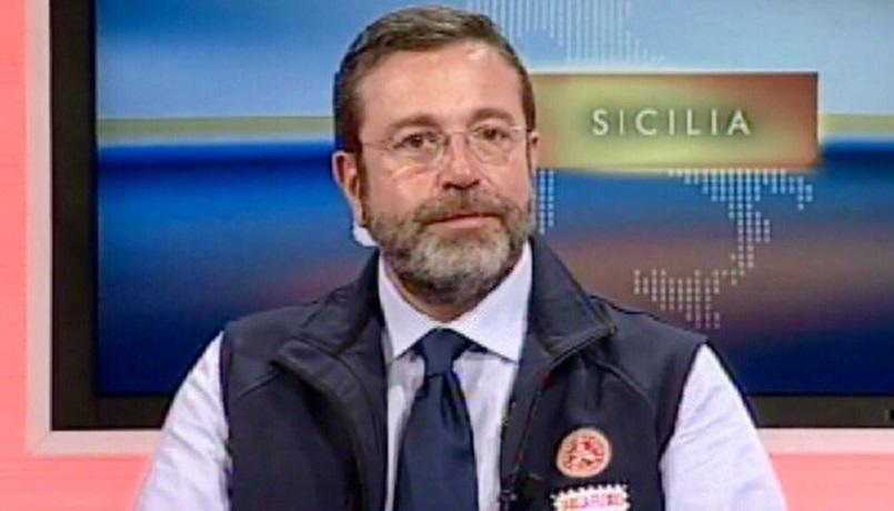 Targa Florio, percorsi e polemiche: Angelo Pizzuto risponde