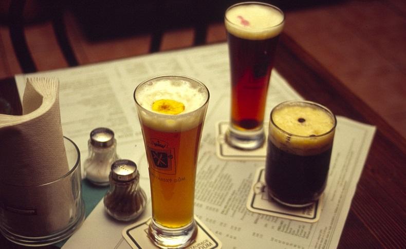 Pollina, concerti, sport, street food e tanta birra: c'è l'Oktober Fest