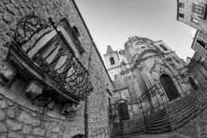 chiesa-di-loreto-petralia-soprana