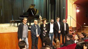 piano-festival2
