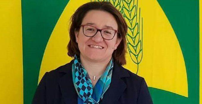 Marilina Barreca