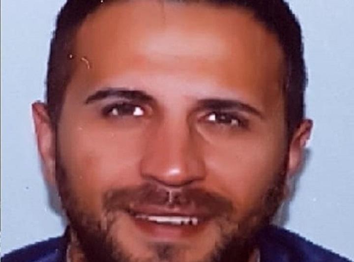 La scomparsa di Santo Alario: altre due persone indagate