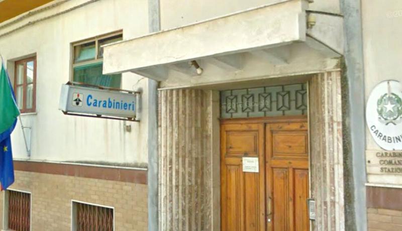 Sesso in cambio di droga, la casa degli orrori a Castelbuono. In manette un uomo di 51 anni
