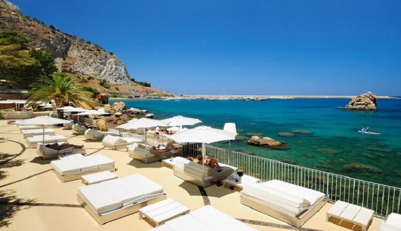 Vacanze da sogno in Sicilia, Trivago consiglia 10 Resort: 3 sono nelle Madonie