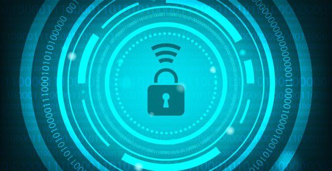 privacy connessi
