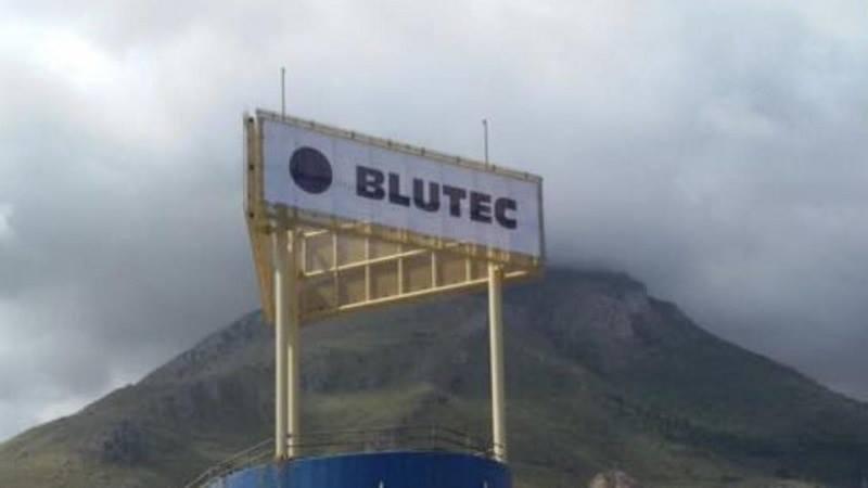 Blutec, il Ministero convoca tavolo tecnico a Termini Imerese. C'è la data