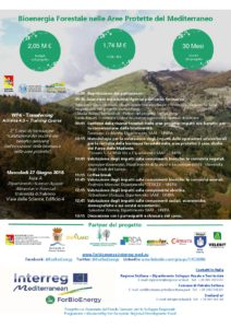 locandina-ii-training-course_forbioenergy-001