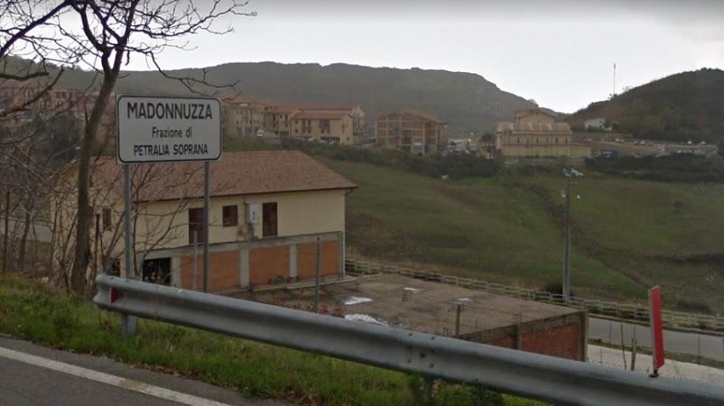 Un milione di euro per il completamento dell'area artigianale-industriale di Madonnuzza