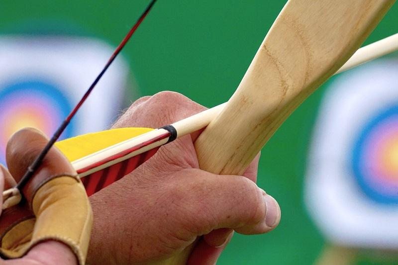 Tiro con l'arco, a Petralia Sottana torna il campionato regionale di tiro con l'arco