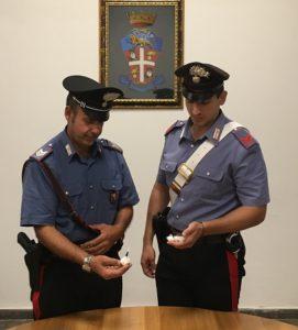 carabinieri-cocaina-cefalu