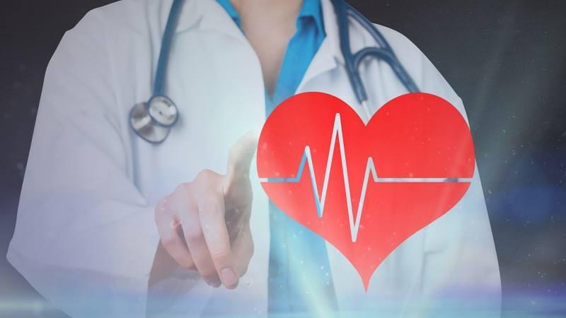 Ospedale Madonna dell'Alto, prime buone notizie: arriva un nuovo cardiologo