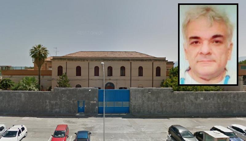 Il mostro di Castelbuono confessa: dava droga ai ragazzini in cambio di sesso