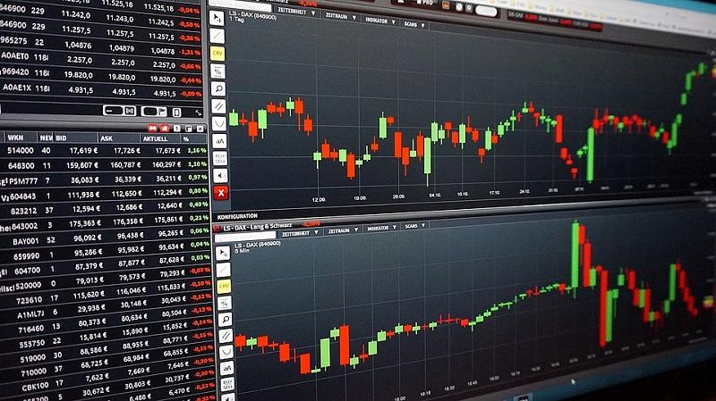 Come studiare il trading online oggi