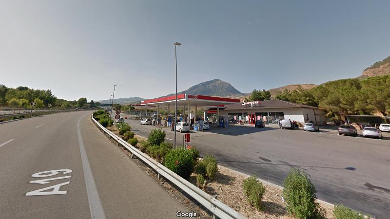 Buonfornello, sul pullman per Catania con 600 grammi di marijuana: arrestato