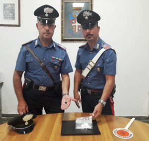 carabinieri-cocaina