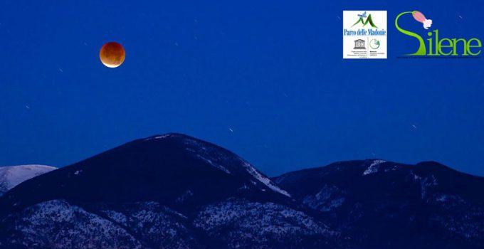 eclissi-luna-silene