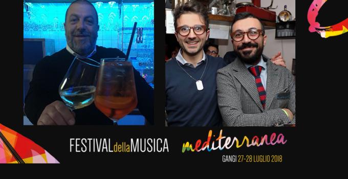 festival della musica mediterranea