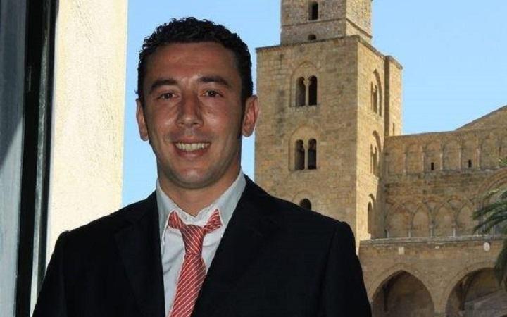 """""""Rimarrete in D. Ci vediamo l'anno prossimo"""". Cephaledium sfida il Palermo"""