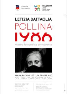 letizia-battaglia