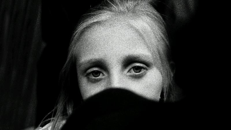 Le fotografie di Letizia Battaglia in mostra a Pollina: inaugurazione il 20 luglio